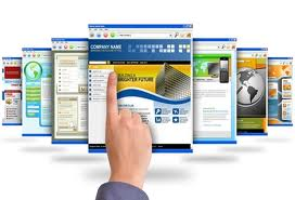 Weboldal készítés egyszerűen!
