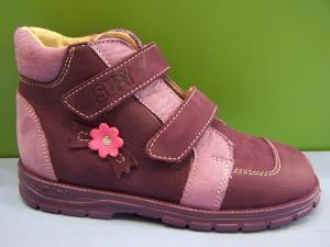 Supy cipőt vásárolna?