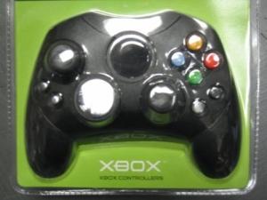 Xbox 360 játék konzol!