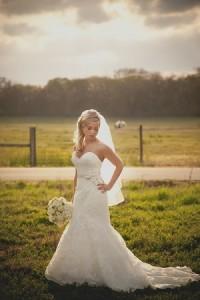Esküvői fotóst szeretne?