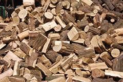 Tűzifa kedvező áron!