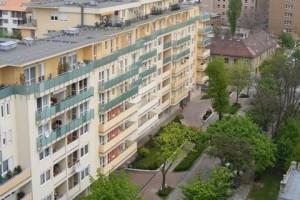 Kiadó apartmanok Budapesten!