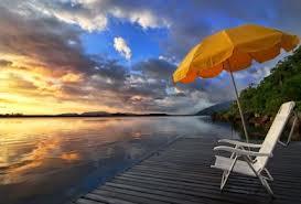 Belföldi nyaralást szeretne?