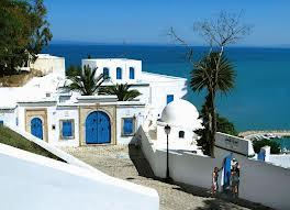 Tunézia last minutet szeretne?