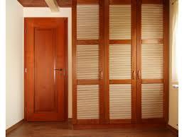 Beltéri ajtók mindenkinek!