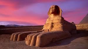 Last minute Egyiptom